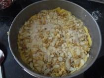 Kuchen_mit_Crunch