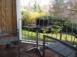 Balkon_zwei