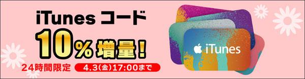 2015040303
