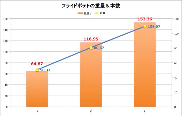 2015061801