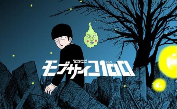 manga20160702_04