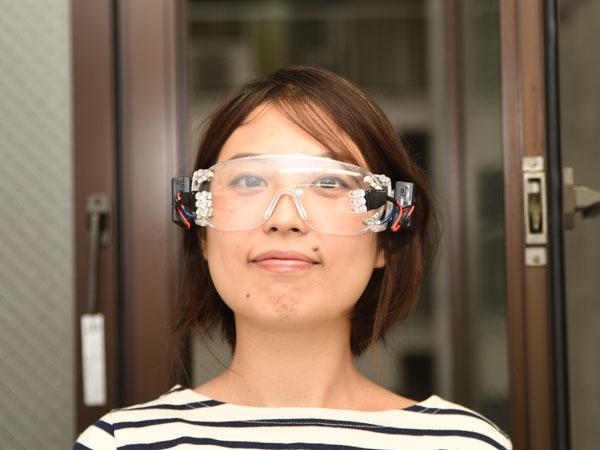 goggle16
