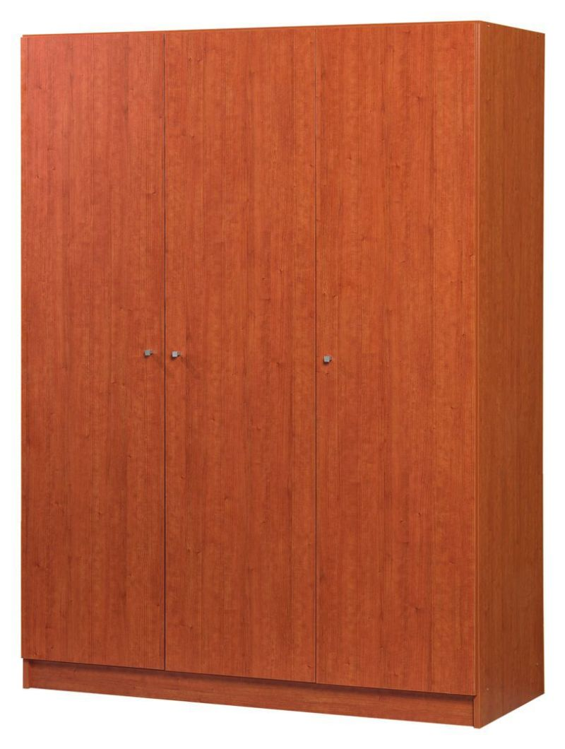 Roupeiro 3 Portas - REF. 678
