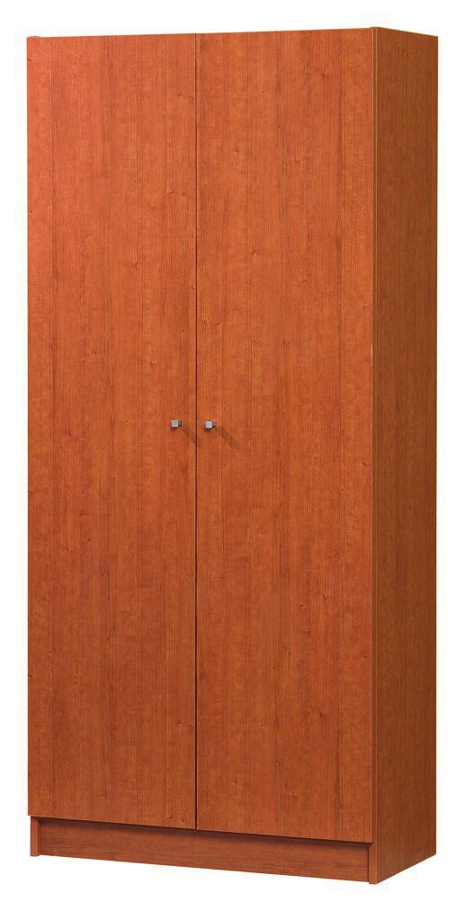 Roupeiro 2 Portas - REF. 677