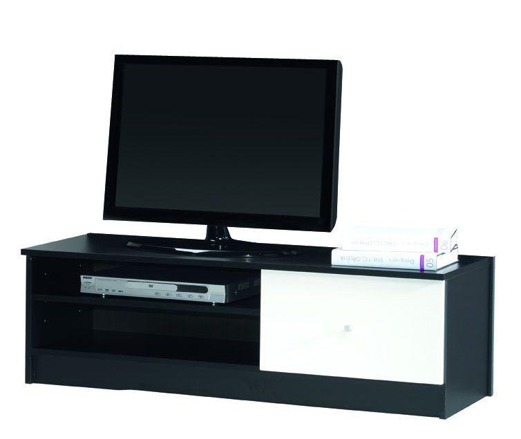 Base TV - REF. 568