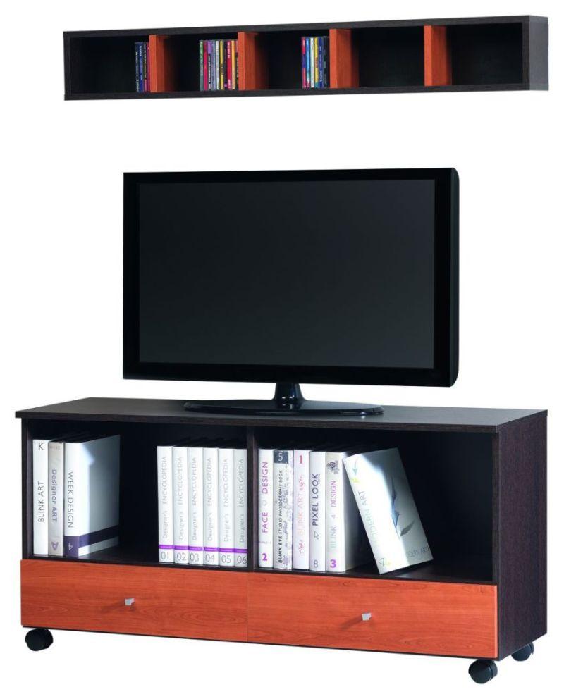 Base TV - REF. 574