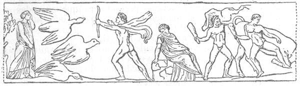 Trabajo Hércules