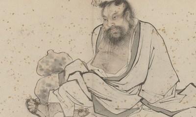 Chung Li Ch'uan