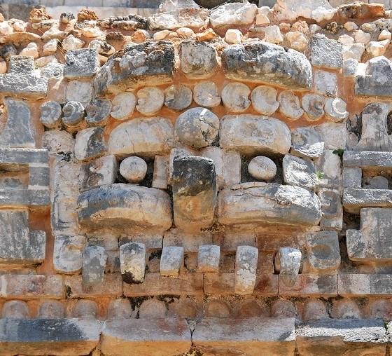El mito del dios Huracán