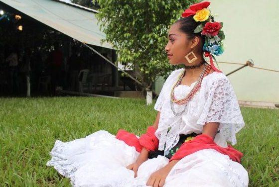 Princesa Zulia