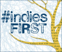 IndiesFirst @ MIT Press Bookstore | Boston | Massachusetts | United States