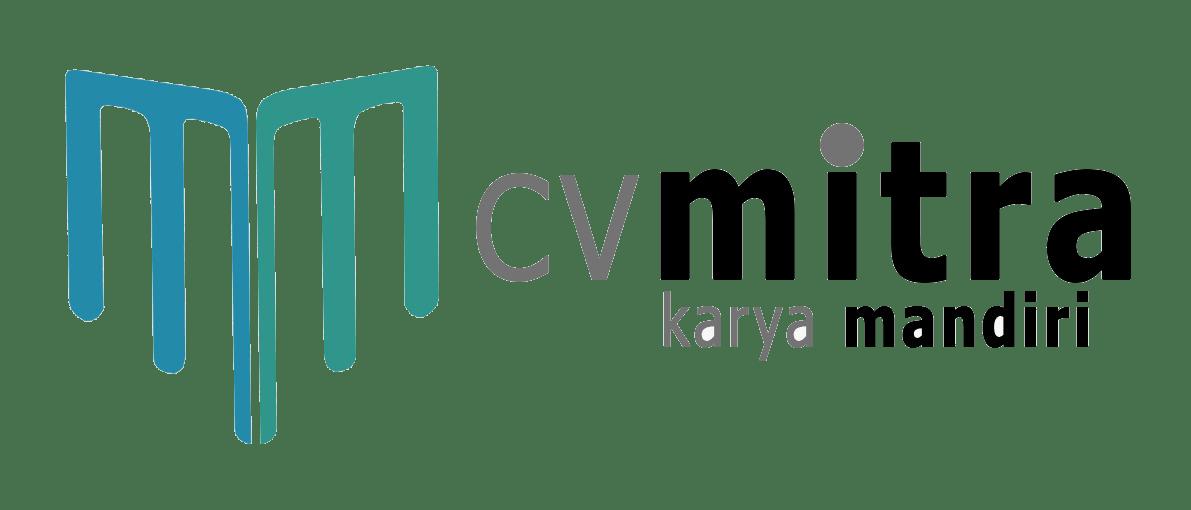 CV Mitra Karya Mandiri