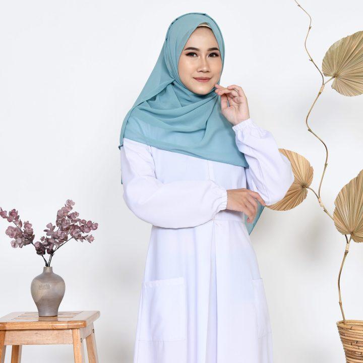 Tips Cari Supplier Hijab Tangan Pertama Biar Untung Makin banyak