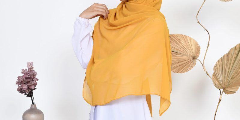 supplier jilbab murah