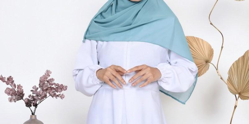 Tips Mencari Produsen Hijab Murah