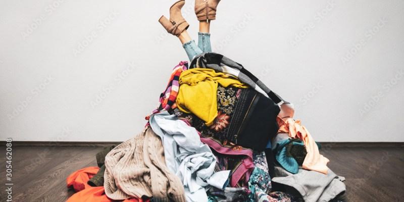 Supplier Pakaian Dalam Wanita Branded