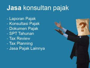 konsultan pajak jakarta