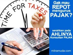 kantor konsultan pajak terbaik