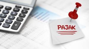 konsultan pajak jakarta pusat