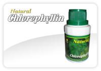 Natural Chlorophyllin