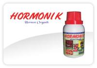 Hormonik Hormon Organik