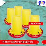 SUPER FEEDER 3