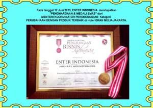 3-penghargaan-menko-perekonomian-2015-copy-NEW