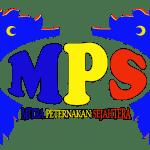 Jual Peralatan Kandang Ayam Kabupaten Kota Indonesia