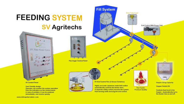 Feeding-and-Fill-System-1.jpg