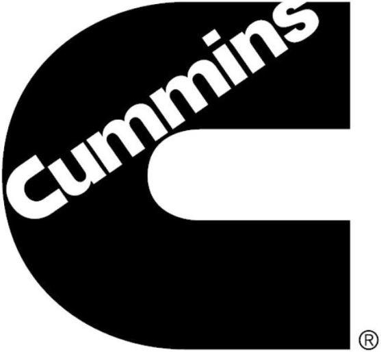 Forklift Maintenance Repair Services - Merk Forklift - Cummins