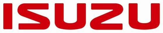 Forklift Maintenance Repair Services - Merk Forklift - ISUZU