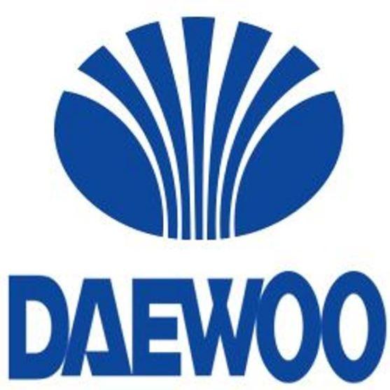 Forklift Maintenance Repair Services - Merk Forklift - daewoo