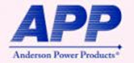 Brands Partnerships Forklift Spare Parts Cikarang - APP
