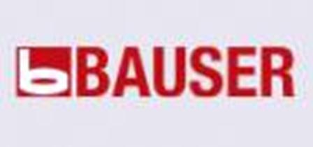 Brands Partnerships Forklift Spare Parts Cikarang - Bauser