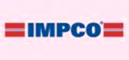 Brands Partnerships Forklift Spare Parts Cikarang - Impco