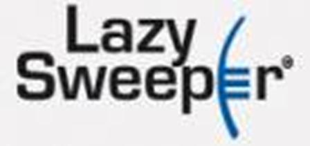 Brands Partnerships Forklift Spare Parts Cikarang - LazySweeper