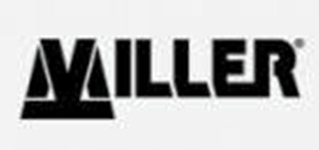 Brands Partnerships Forklift Spare Parts Cikarang - Miller