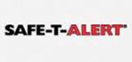 Brands Partnerships Forklift Spare Parts Cikarang - Safe-T-alert