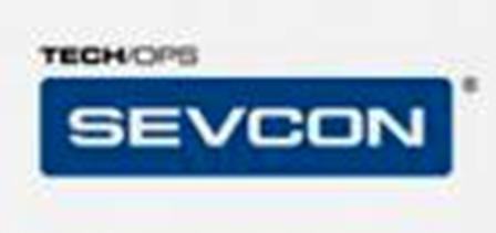 Brands Partnerships Forklift Spare Parts Cikarang - Sevcon