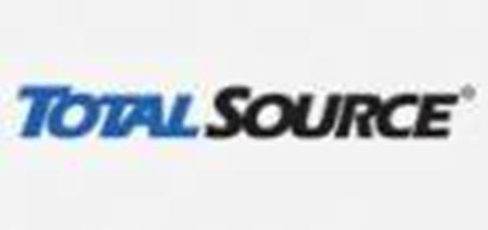 Brands Partnerships Forklift Spare Parts Cikarang - TotalSource