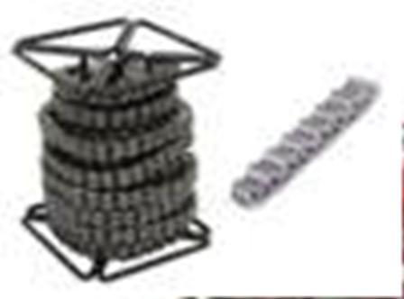 chains_3