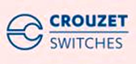 Brands Partnerships Forklift Spare Parts Cikarang - crouzet