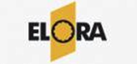 Brands Partnerships Forklift Spare Parts Cikarang - elora