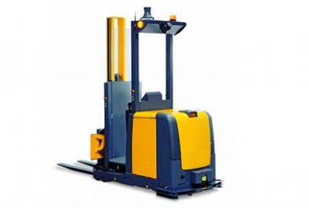 Spare Parts Forklift