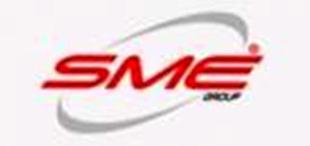 Brands Partnerships Forklift Spare Parts Cikarang - sme