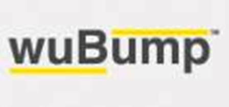 Brands Partnerships Forklift Spare Parts Cikarang - wuBump