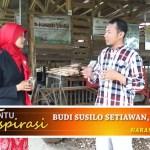 Kisah Sukses Pengusaha Muda Membangun Usaha Peternakan CV. Mitra Tani Farm – PKPU Human Initiative