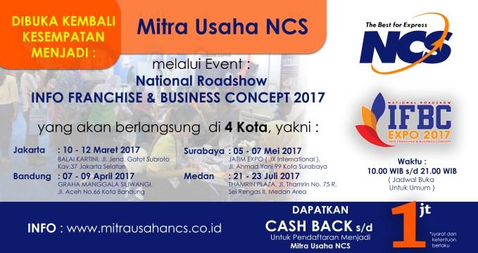 sukses-wirausaha-ncs-ifbc-2017