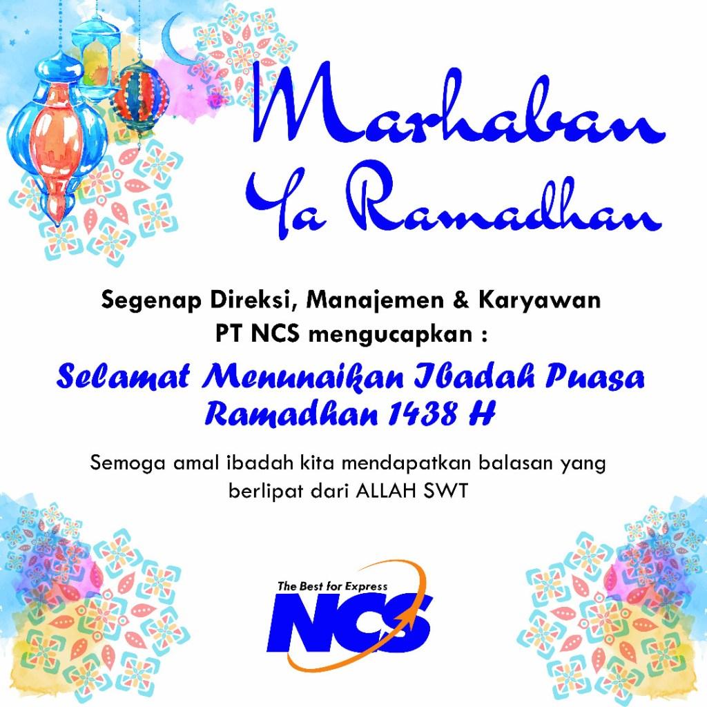 ramadhan-ncs