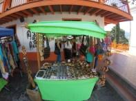 Pueblito Paisa - Vendor